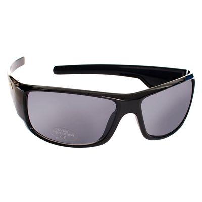 Trespass Anti Virus Tinted Sunglasses