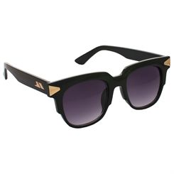 Trespass Blenheim Sunglasses