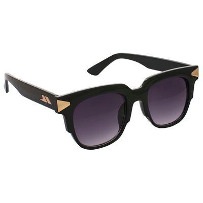 Trespass Blenheim Sunglasses