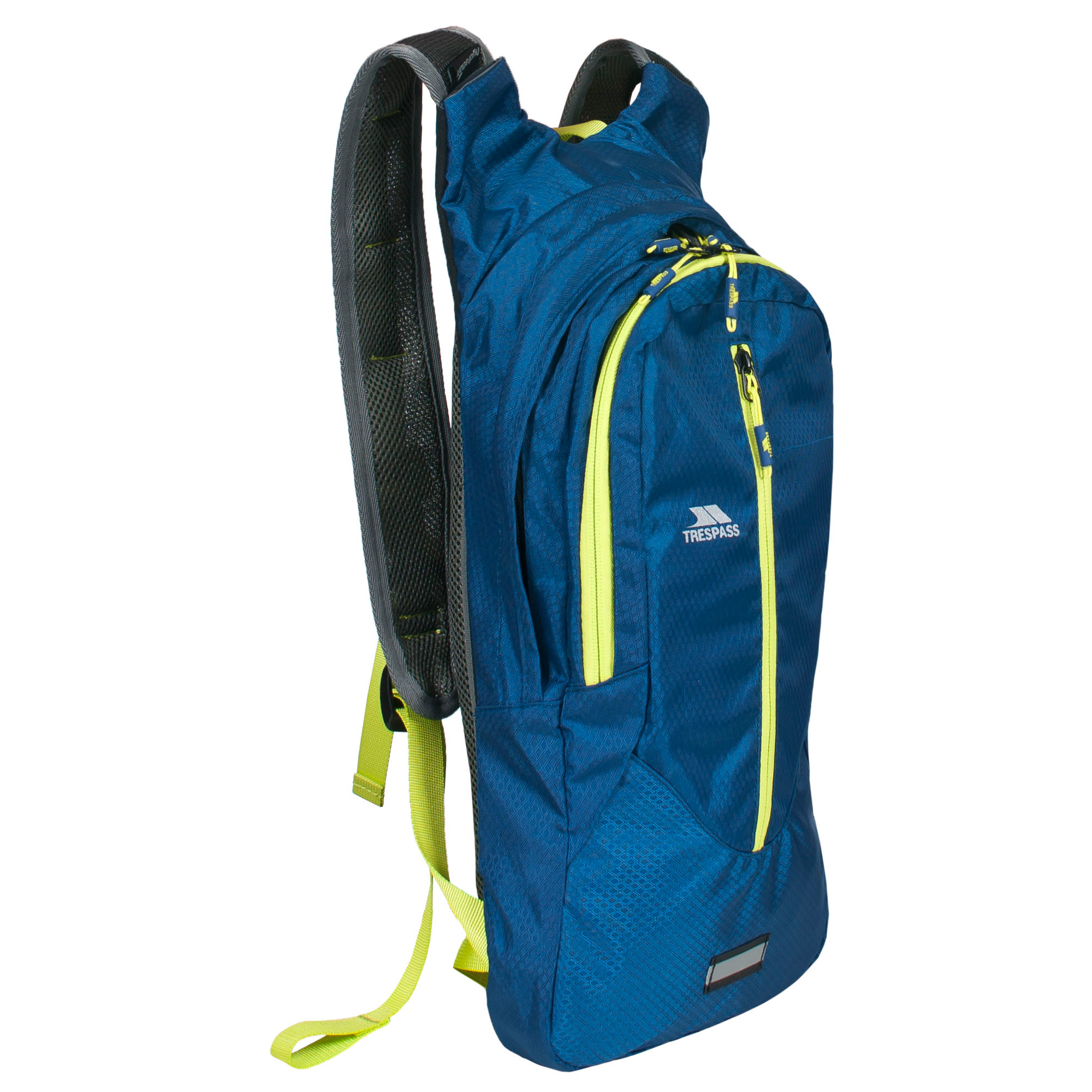 Trespass Cizzy Hydration Running Backpack