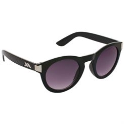 Trespass Clarendon Tinted Round Sunglasses