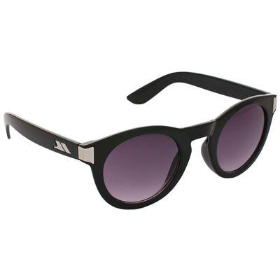 Trespass Clarendon Tinted Round Sunglasses