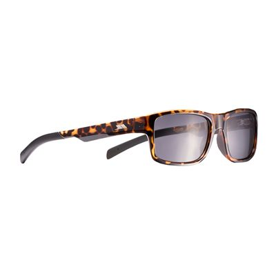 Trespass Contagion Sunglasses