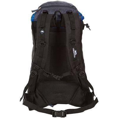 Trespass Craf Backpack-Back