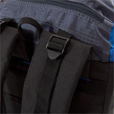 Trespass Craf Backpack-Detail