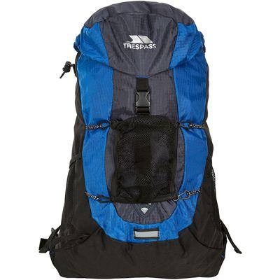 Trespass Craf Backpack-Front