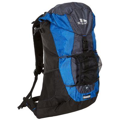 Trespass Craf Backpack