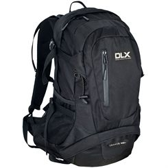 Trespass Deimos DLX Backpack