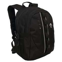 Trespass Deptron Day Backpack
