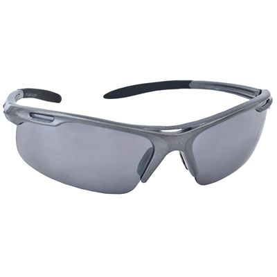 Trespass Everlong Sunglasses