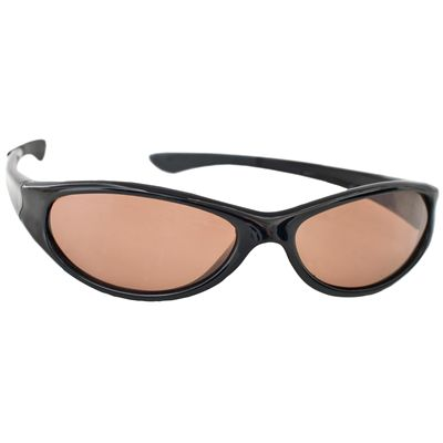 Trespass Lovegame Sunglasses-Front
