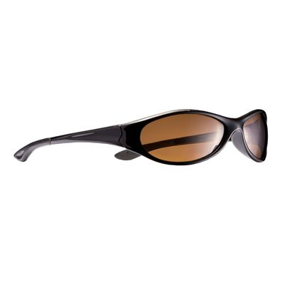 Trespass Lovegame Sunglasses