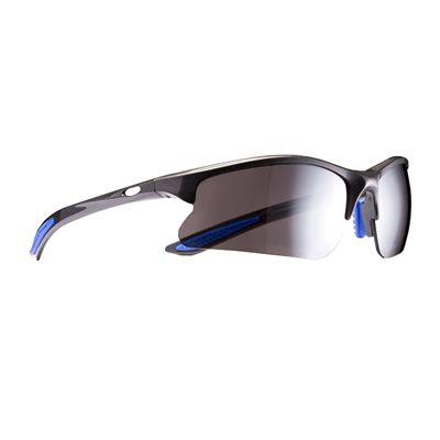 Trespass Mantivu Dark Tinted Sunglasses