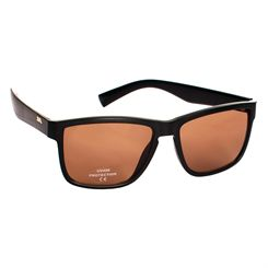 Trespass Mass Control Sunglasses