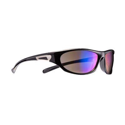 Trespass Paparazzi Sunglasses