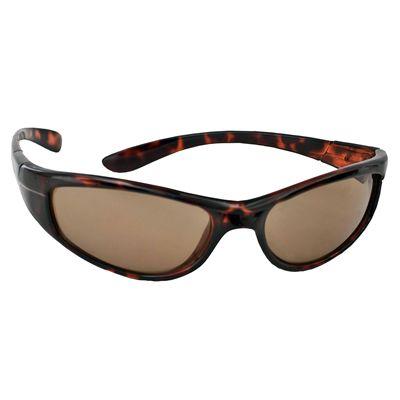 Trespass Remedy Sunglasses-Front