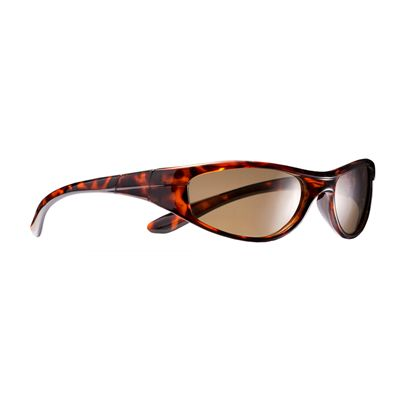 Trespass Remedy Sunglasses