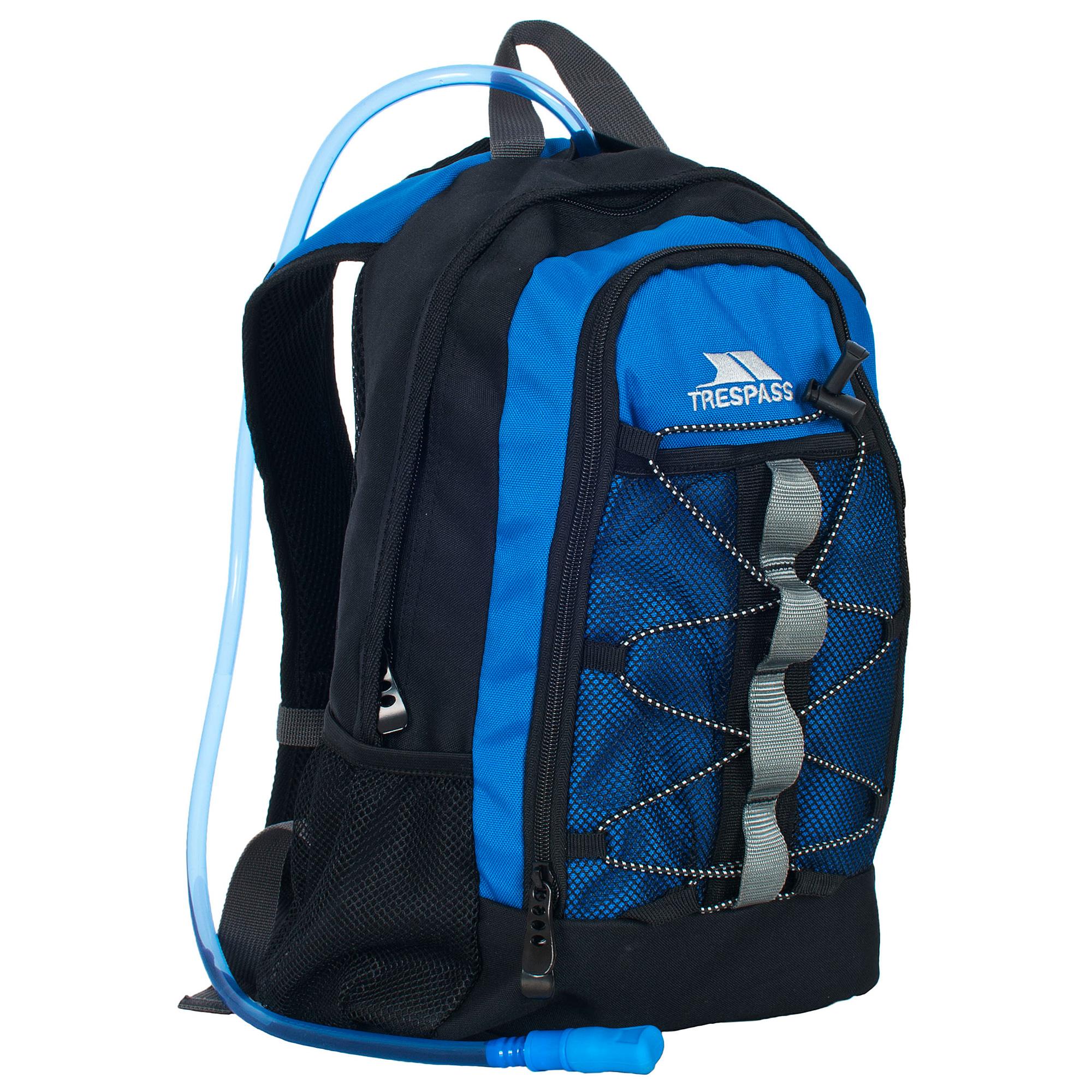 Trespass Slake Hydration Running Backpack