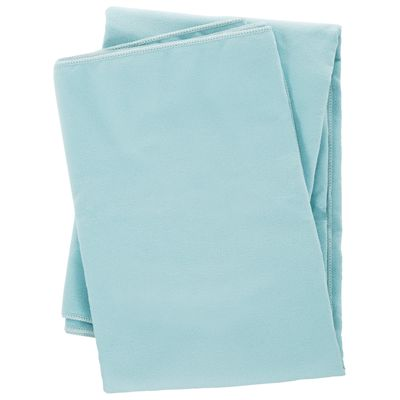Trespass Soggy Antibacterial Towel-Folded