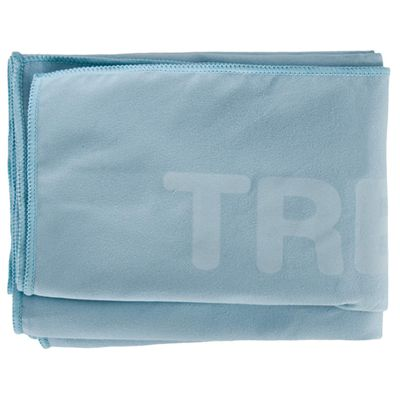 Trespass Soggy Antibacterial Towel-Folded Image