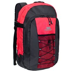 Trespass Vapours Backpack