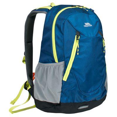 Trespass Vizzy Backpack