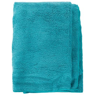 Trespass Wringin Soft Touch Terry Towel-Folded