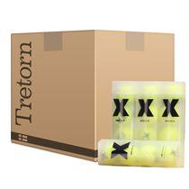 Tretorn MICRO X (6 dozen)