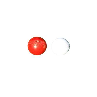 Uber Games Crazy Cricket Set - cricket balls