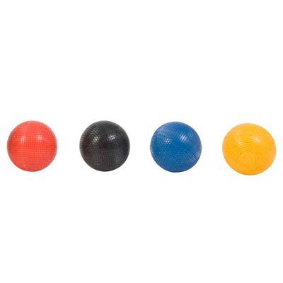 composite balls