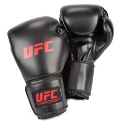 UFC 12oz Training Gloves