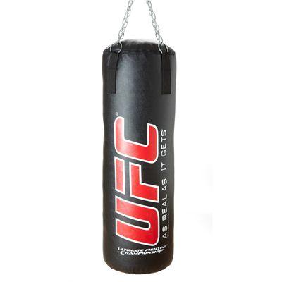 UFC 3ft Bag