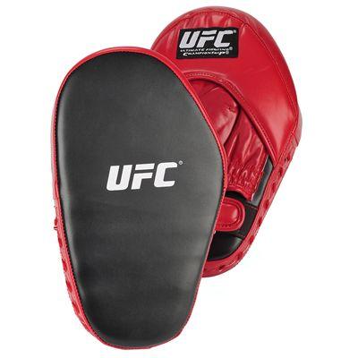 UFC Focus Mitts