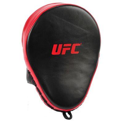 UFC Focus Pad