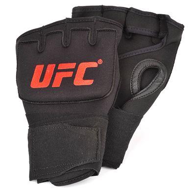 UFC Gel Hand Wraps