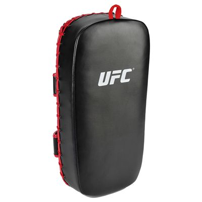 UFC Long Strike Pad