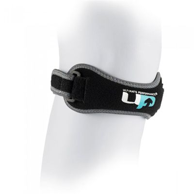 Ultimate Performance Advanced Patella Strap
