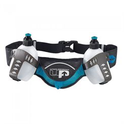 Ultimate Performance AiraForce 2 Water Bottle Belt