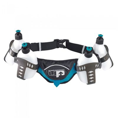 Ultimate Performance AiraForce 4 Water Bottle Belt