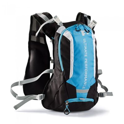 Ultimate Performance Aire 2L Ultimate Hydration Pack