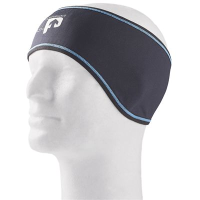 Ultimate Performance Ear Warmer Headband AW17