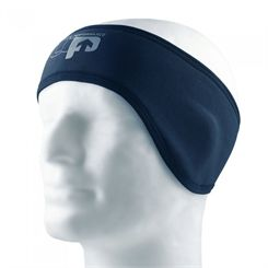 Ultimate Performance Ear Warmer Headband