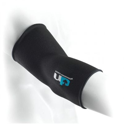 Ultimate Performance Elastic Elbow Support