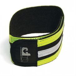 Ultimate Performance High-Visibility Ankle Band