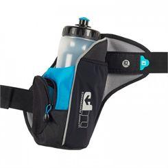 Ultimate Performance High Force v2 Water Bottle Belt
