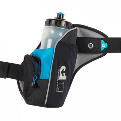 Ultimate Performance High Force v2 Water Bottle Belt