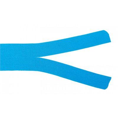 Ultimate Performance Kinesiology 5m Precut Tape Roll-Precut