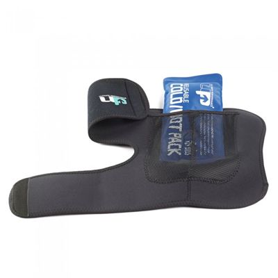 Ultimate Performance Medium Hot and Cold Therapy Compression Wrap-Product View