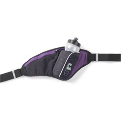 Ultimate Performance Ribble II Water Bottle Belt