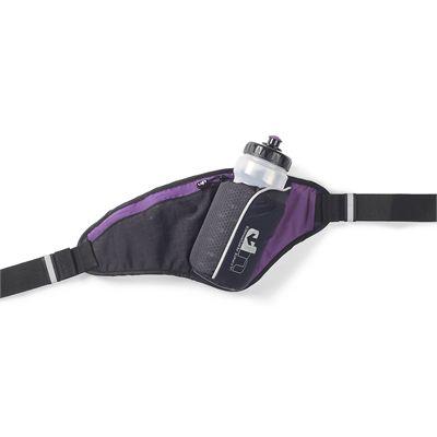 Ultimate Performance Ribble II Water Bottle Belt